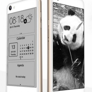 Oukitel U6 Smartphone Full Specification