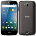 Acer Liquid M320 Smartphone Full Specification