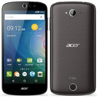 Acer Liquid M320 Smartphone Full Specification