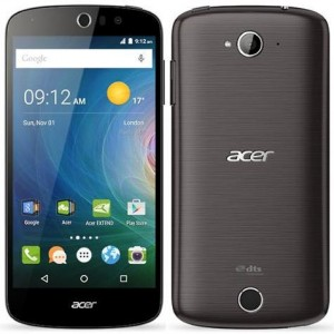 Acer Liquid M330 Smartphone Full Specification