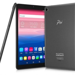 Alcatel OneTouch Pixi 3 (10) Tablet Full Specification