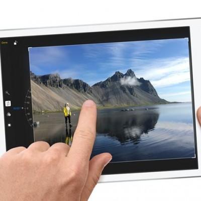 Apple iPad Mini 4 Tablet Full Specification