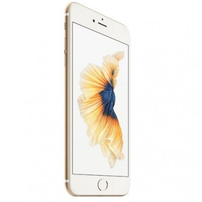 Apple iPhone 6s Plus Smartphone Full Specification
