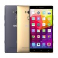 BLU Pure XL Smartphone Full Specification