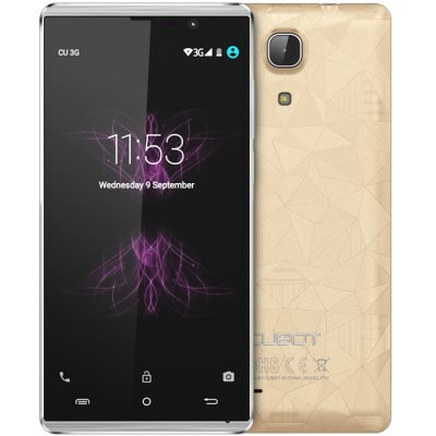 CUBOT P11 Smartphone Full Specification