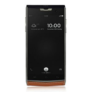 DOOGEE T3 Smartphone Full Specification