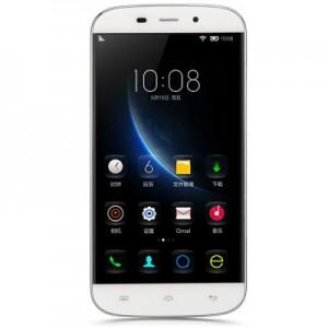 DOOGEE Y100X Smartphone Full Specification