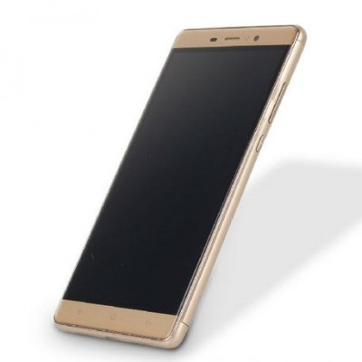 Elephone M1 Smartphone Full Specification