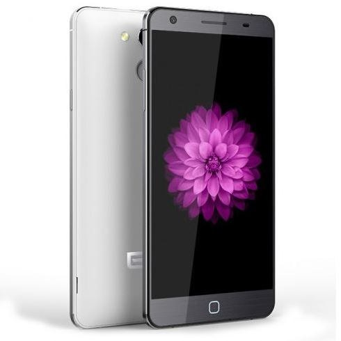 Elephone P7000 Smartphone Full Specification