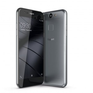 Gigaset ME Pure Smartphone Full Specification