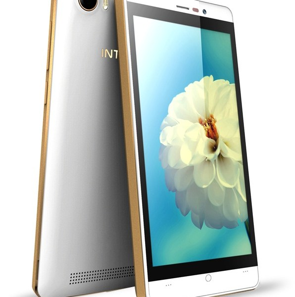 Intex Aqua Power two Smartphone Full Specification