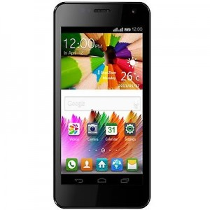 Karbonn Titanium S21 Smartphone Full Specification