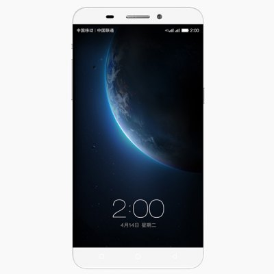 Letv One X600 Smartphone Full Specification