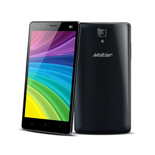 Mstar S100 Smartphone Full Specification