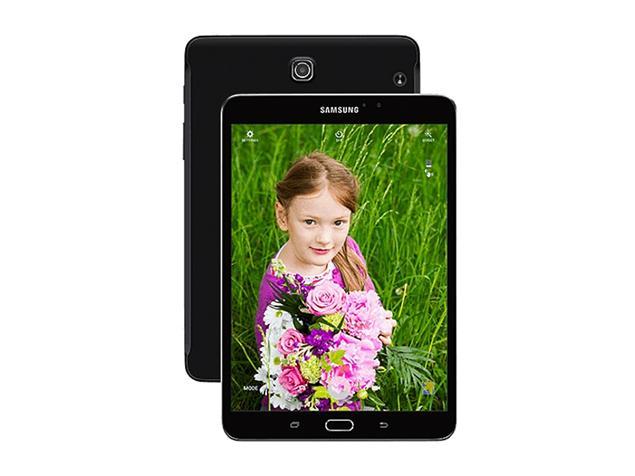 Samsung Galaxy Tab S2 Nook Tablet Full Specification