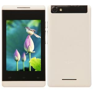 Spice Xlife 350 Smartphone Full Specification