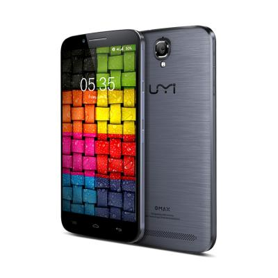 UMI EMAX Smartphone Full Specification