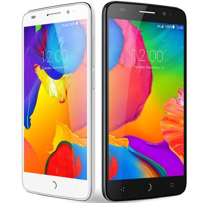 UMI EMAX MINI Smartphone Full Specification