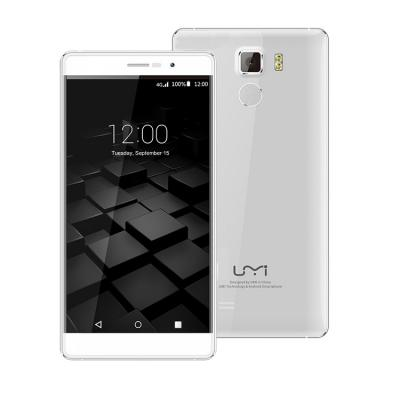 UMI FAIR Smartphone Full Specification