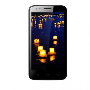 Videocon Infinium Z51Q Star Smartphone Full Specification