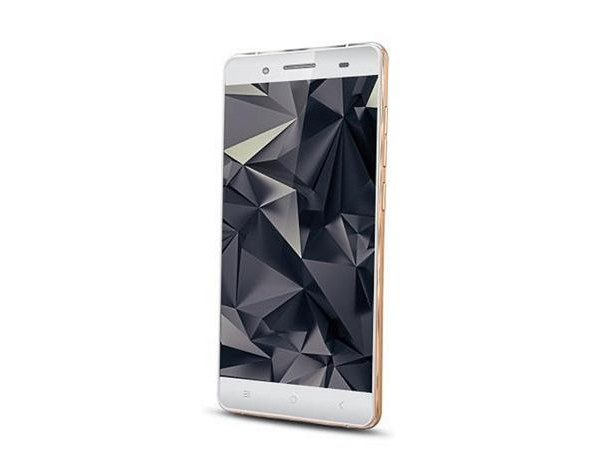 iBall Cobalt Solus 4G Full Specification