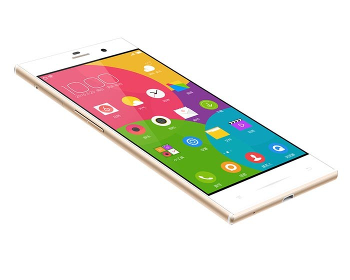 iNew L3 Smartphone Full Specification