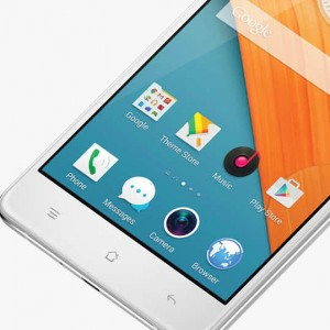 Oppo R7 lite Smartphone Full Specification
