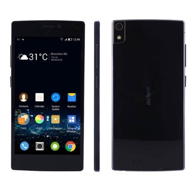 GIONEE ELIFE S5.5 Smartphone Full Specification