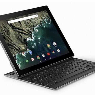 Google Pixel C Tablet Full Specification
