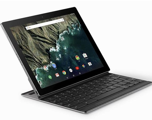 Google Pixel C Tablet Full Specification
