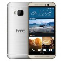 HTC One M9e Smartphone Full Specification