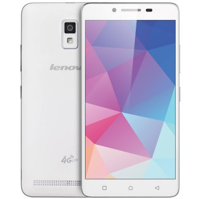 Lenovo A3690 Smartphone Full Specification