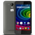 Micromax Bolt Q336 Smartphone Full Specification