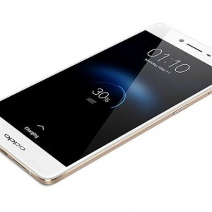 Oppo R7s Smartphone Full Specification