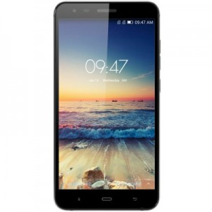 PHICOMM EX780L Smartphone Full Specification