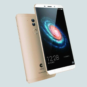 QIKU Flagship Smartphone Full Specification