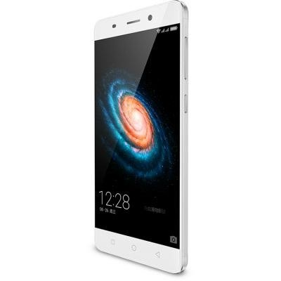 QIKU Q Luna Smartphone Full Specification