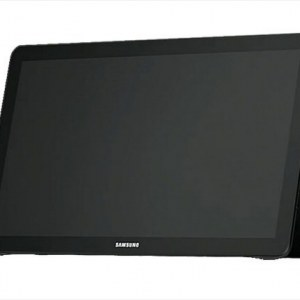 Samsung Galaxy View Tablet Full Specification
