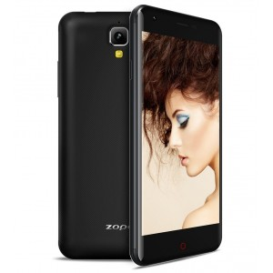 ZOPO ZP530 Smartphone Full Specification