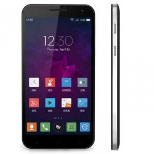 ZOPO ZP999 Pro Smartphone Full Specification