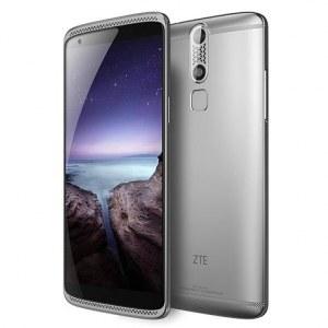 ZTE Axon Mini Smartphone Full Specification