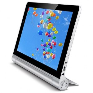 iBall Slide Brace-X1 Mini Tablet Full Specification