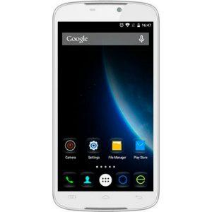 DOOGEE X6 Smartphone Full Specification