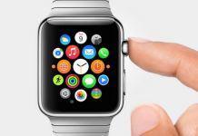 How to set up and use your Apple Watch