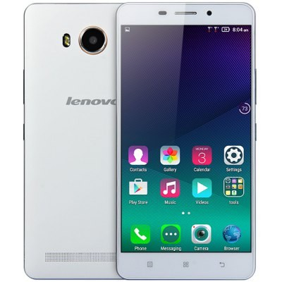 Lenovo A5600 Smartphone Full Specification