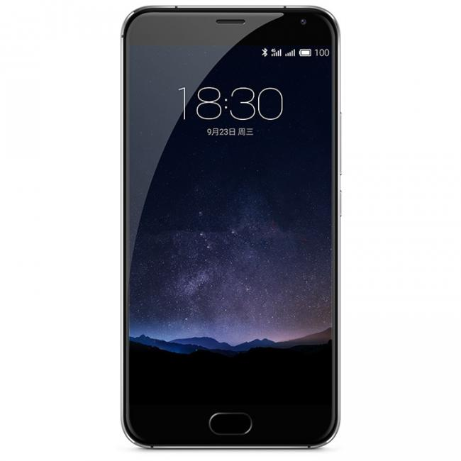 Meizu PRO 5 mini Full Specification
