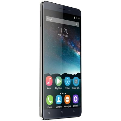 OUKITEL K6000 Smartphone Full Specificatio