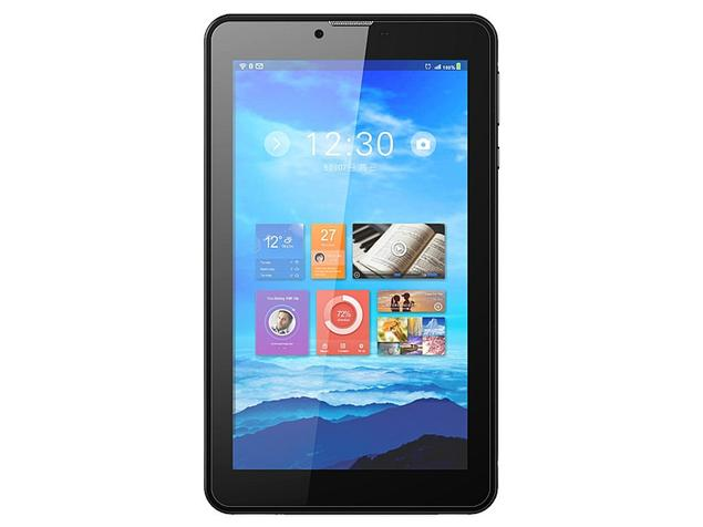 Smart SQ718 3G Tablet Edition Full Specification