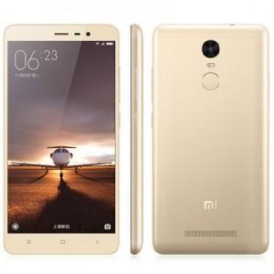 XIAOMI REDMI Note 3 (32GB) Smartphone Full Specification