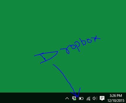 download dropbox desktop application for mac